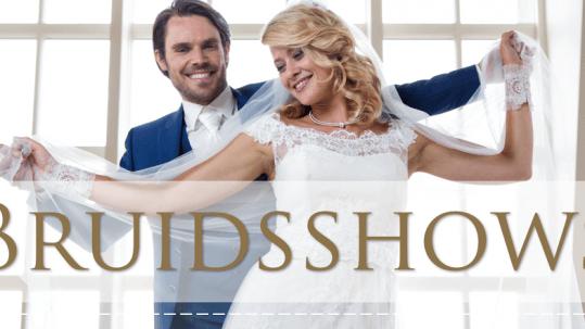Bruidsshow Speksnijder